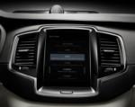 foto: Volvo XC90 T8 2015 int. salpicadero pantalla [1280x768].jpg